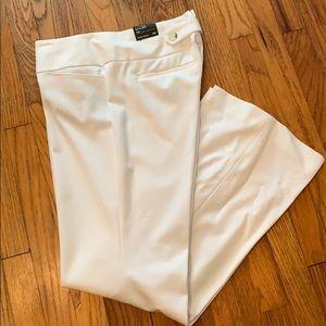 EXPRESS Trouser Pants